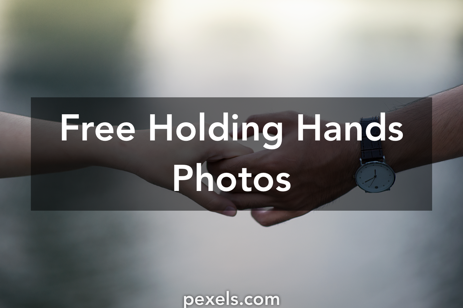 1000 Great Holding Hands Photos Pexels Free Stock