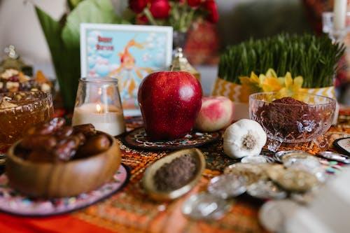 apple, azerbeycan, azeri içeren Ücretsiz stok fotoğraf