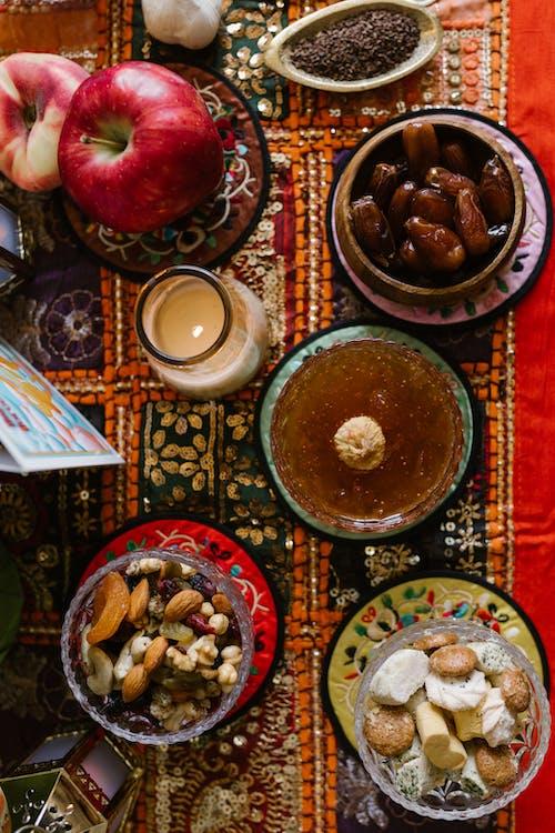 azerbeycan, azeri, bahar içeren Ücretsiz stok fotoğraf