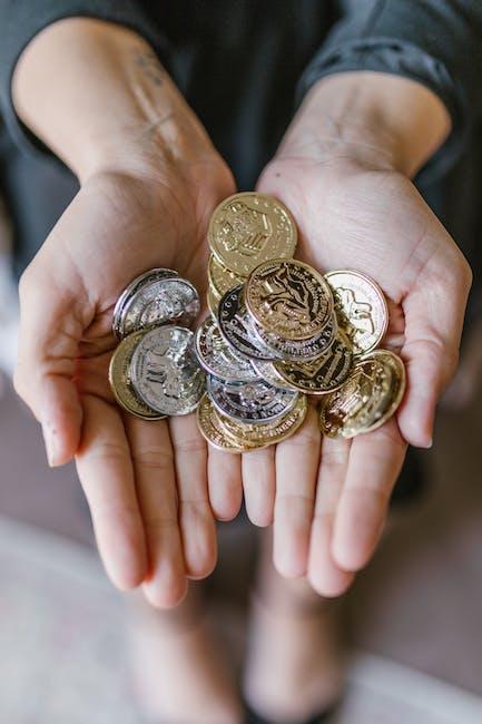 พัฒนาตัวเองเพิ่มความมั่งคั่งของคุณ: เคล็ดลับง่ายๆในการลงทุนในตลาดหุ้น