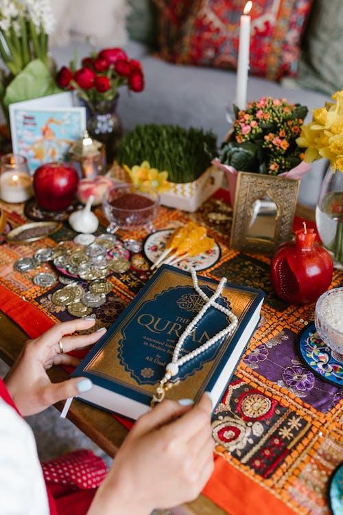 anonim, armağanlar, azerbeycan içeren Ücretsiz stok fotoğraf