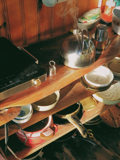 Free stock photo of applicant, houseware, kitchen