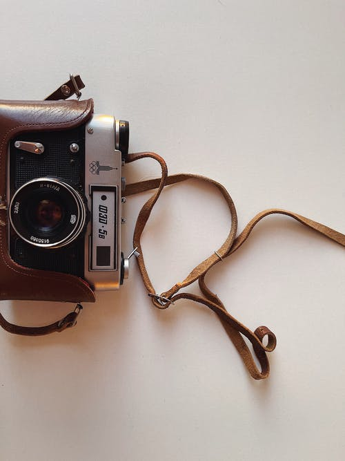 Foto stok gratis analog, bayangan, berumur