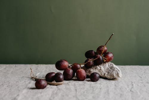 Бесплатное стоковое фото с в помещении, виноград, здоровая пища