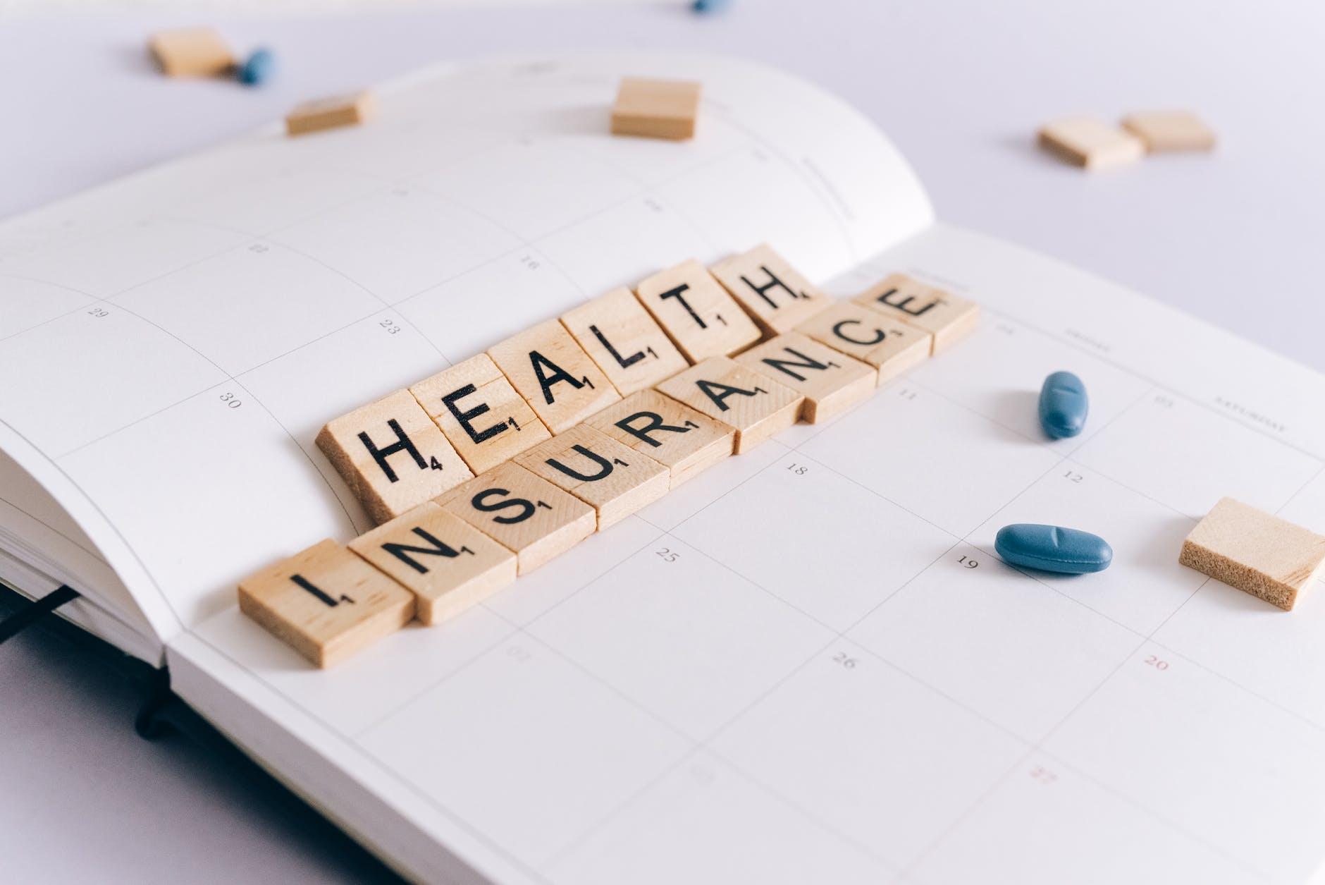 Produk asuransi kesehatan paling diminati nasabah