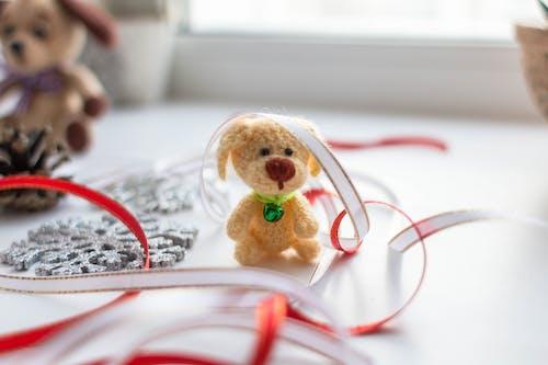 Δωρεάν στοκ φωτογραφιών με instagram - @almazka_hm #toys #handmade