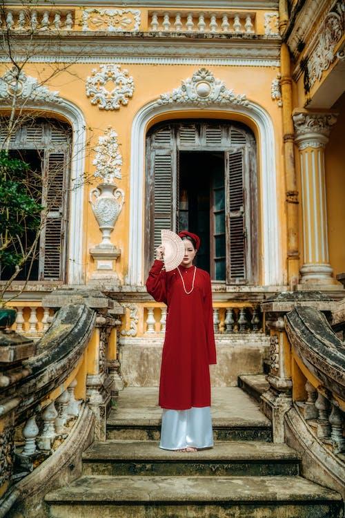 odrzucaj tradycyjne, 亞洲女人, 亞洲女性 的 免費圖庫相片