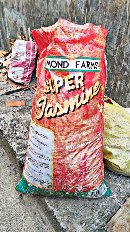 Free stock photo of bag, cagayandeoro, mindanao