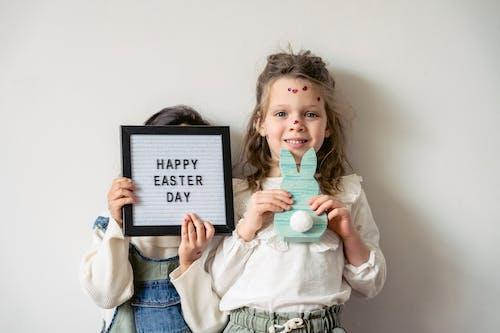 Fotos de stock gratuitas de adorable, alegre, alegría