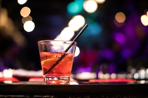 Imagine de stoc gratuită din alcool, apă, comunitate, miezul nopții