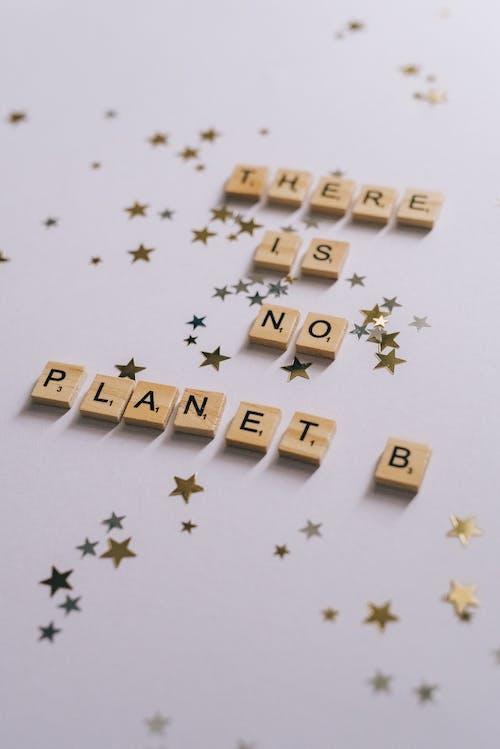 Gratis arkivbilde med alfabet, bokstaver, brev
