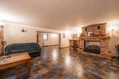 Immagine gratuita di accogliente, affitto, appartamento