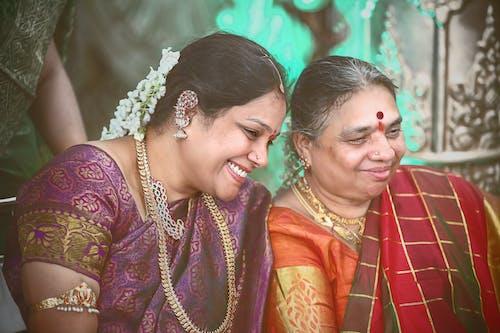 Free stock photo of india, Indian Weddings