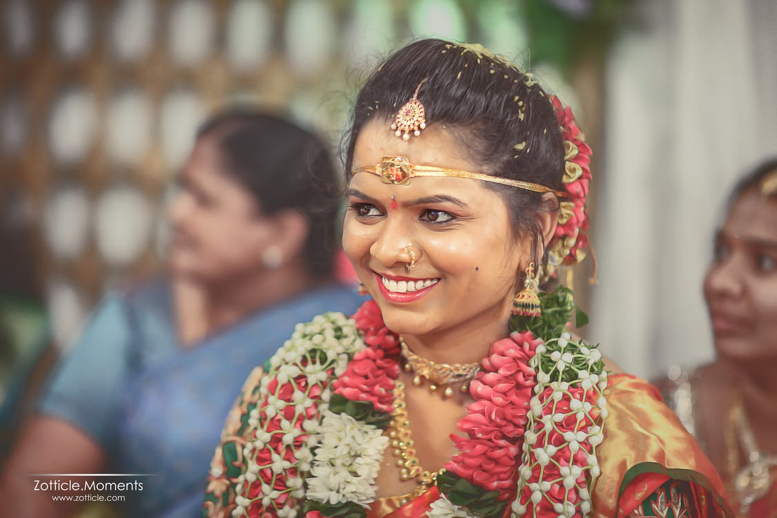 Free stock photo of india, Indian Weddings, traditional