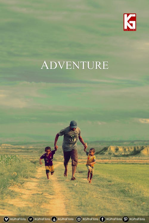 Free stock photo of adventure, adventure time, background, background image