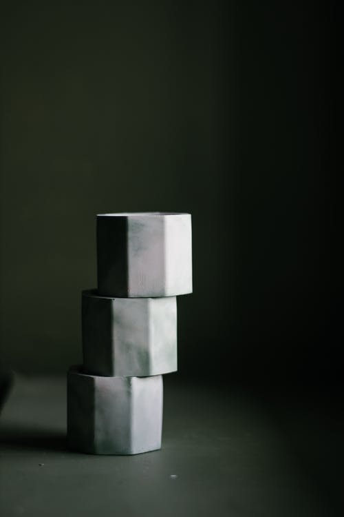 Kostenloses Stock Foto zu abstrakt, architektur, chrom