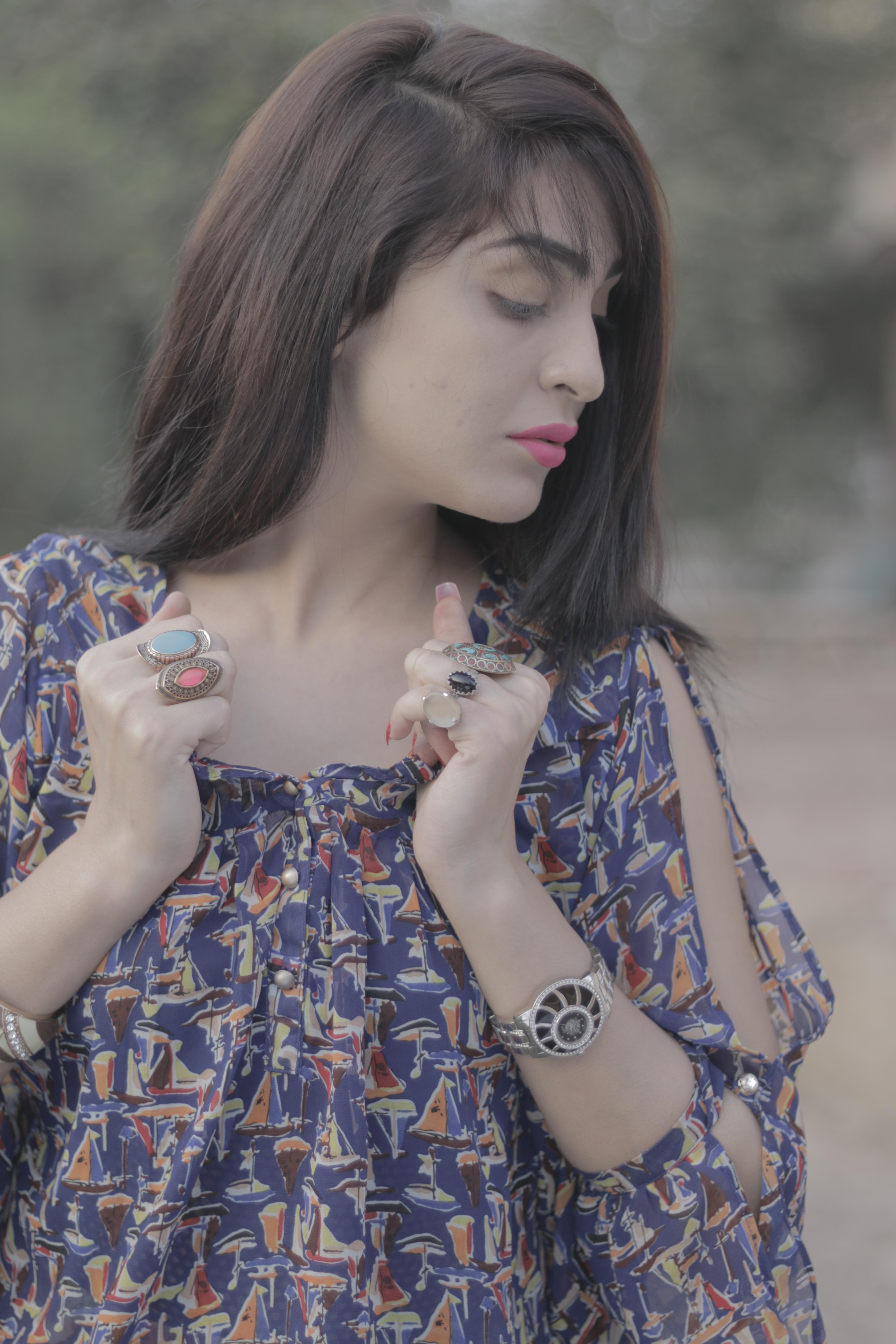 φωτογραφίες των hotgirlsΜυανμάρ XXX δωρεάν βίντεο