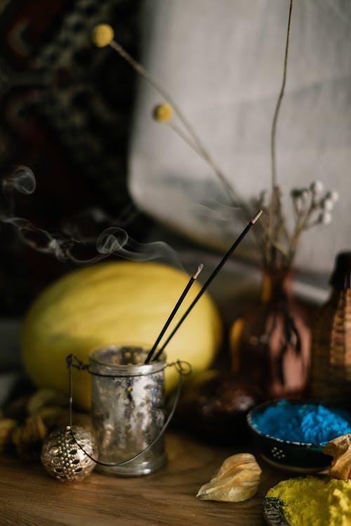 Immagine gratuita di aria, armonia, aroma