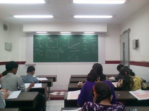 クラス, 教える, 教室の無料の写真素材