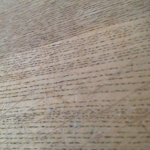 Immagine gratuita di venatura del legno