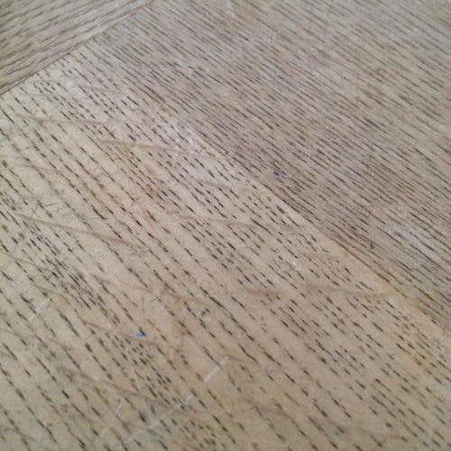 Free stock photo of wood grain