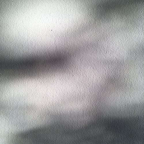 Free stock photo of shadows on white wall
