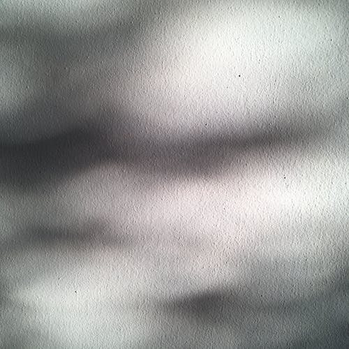 Free stock photo of shadows on white wall
