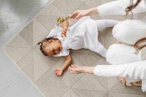 Fotobanka sbezplatnými fotkami na tému bábätko, čierne dieťa, dieťa