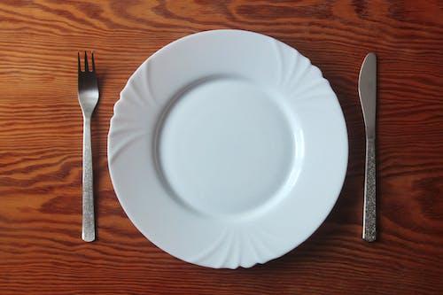 คลังภาพถ่ายฟรี ของ การกิน, การอดอาหาร, กิน, กุ๊ก