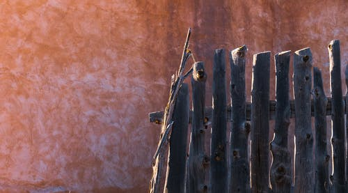 Free stock photo of adobe, new mexico, southwest