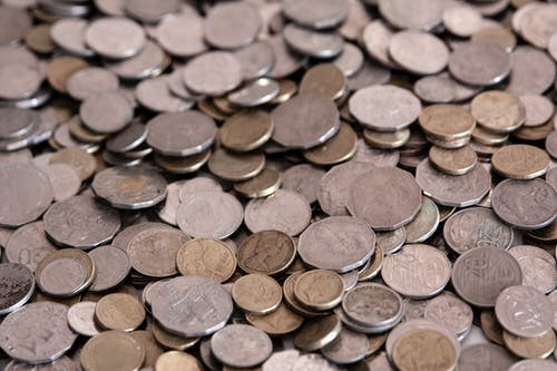 Kostenloses Stock Foto zu australischer dollar, ersparnisse, finanzen