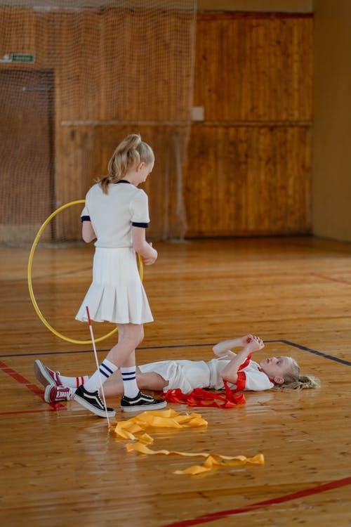 Imagine de stoc gratuită din activ, copii, copilărie