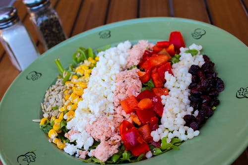 Безкоштовне стокове фото на тему «здоровий, їжа, кукурудза, кухня»