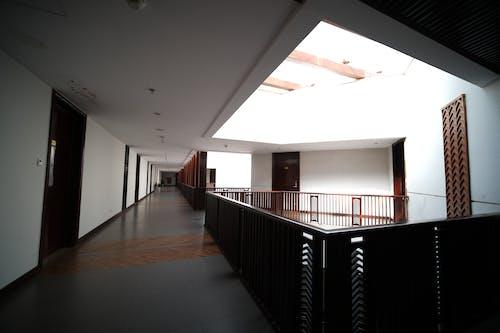 Kostenloses Stock Foto zu architektur, hotel, model
