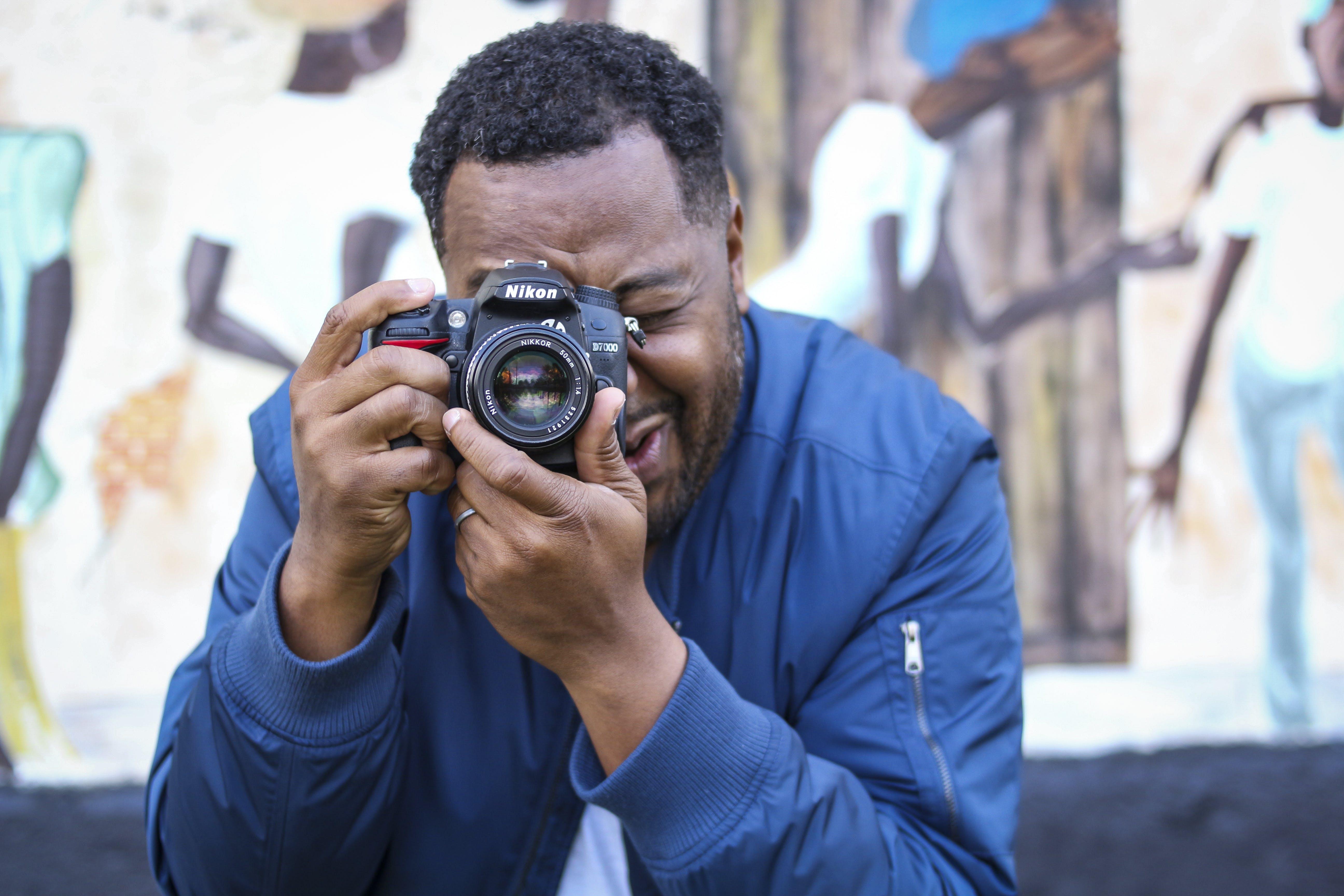 Photos gratuites de kareem hayes photographie, photographie de rue, séance photo