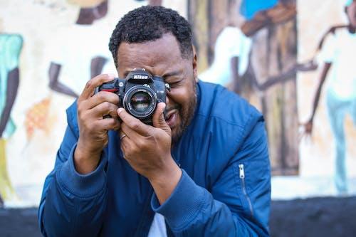 カリーム・ヘイズ写真, ストリート写真, 写真撮影の無料の写真素材
