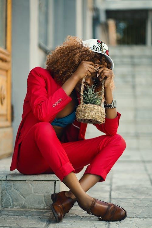 #shoes #smart #suit #red #model #ukraine