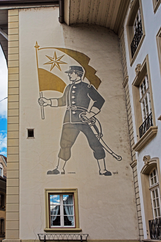 Free stock photo of urban, mural, theme street-art