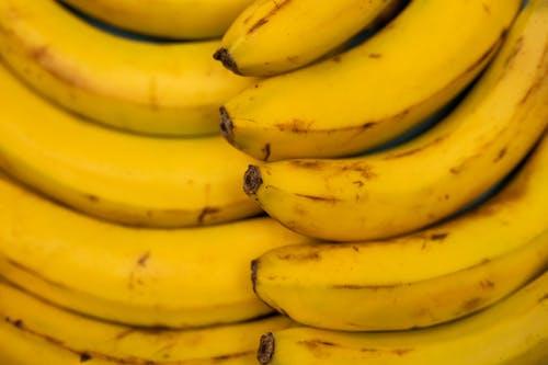 Ingyenes stockfotó aratás, aroma, banán témában