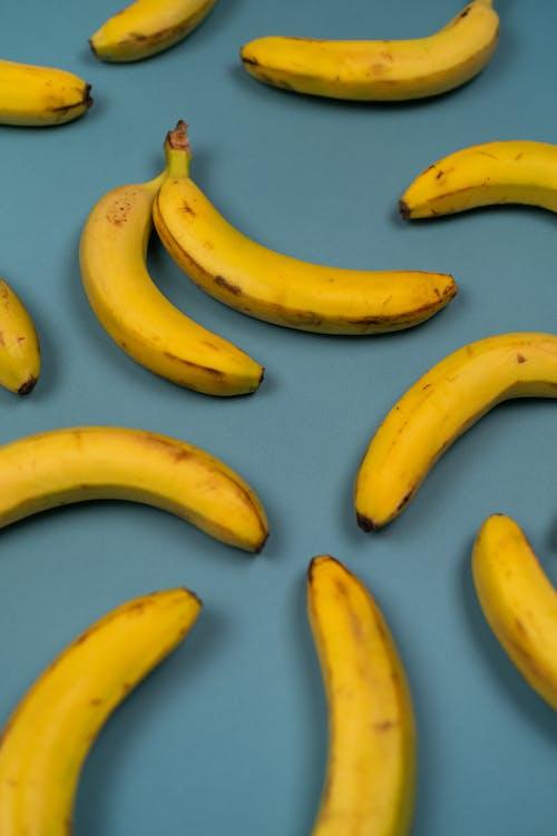 Free stock photo of balanced diet, banana, breakfast