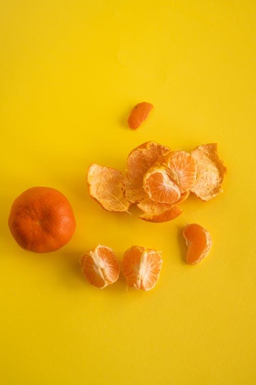 Gratis arkivbilde med antioksidant, appetittvekkende, aromatisk