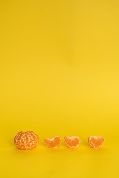 Gratis stockfoto met alleen, antioxidant, aromatisch