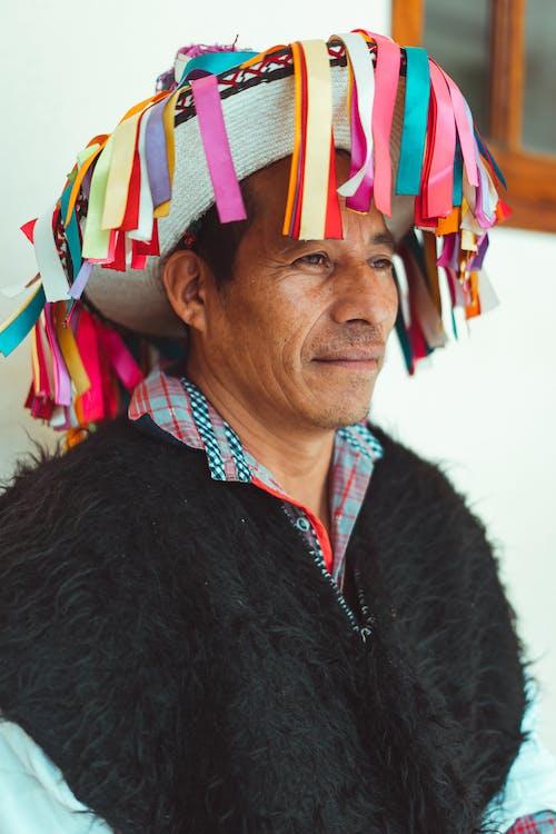 Fotos de stock gratuitas de adulto, al aire libre, america latina