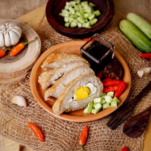 Free stock photo of foodphotography