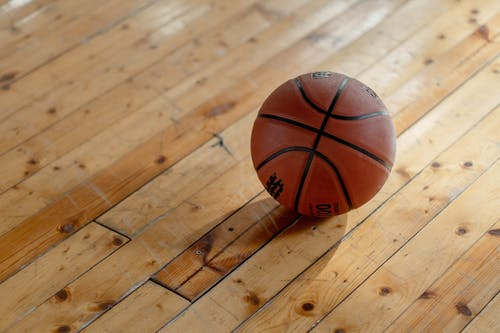 Free stock photo of abstraction, active, ball