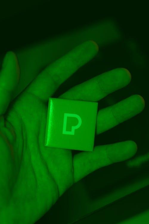 Foto profissional grátis de abertura, abstrato, acessar