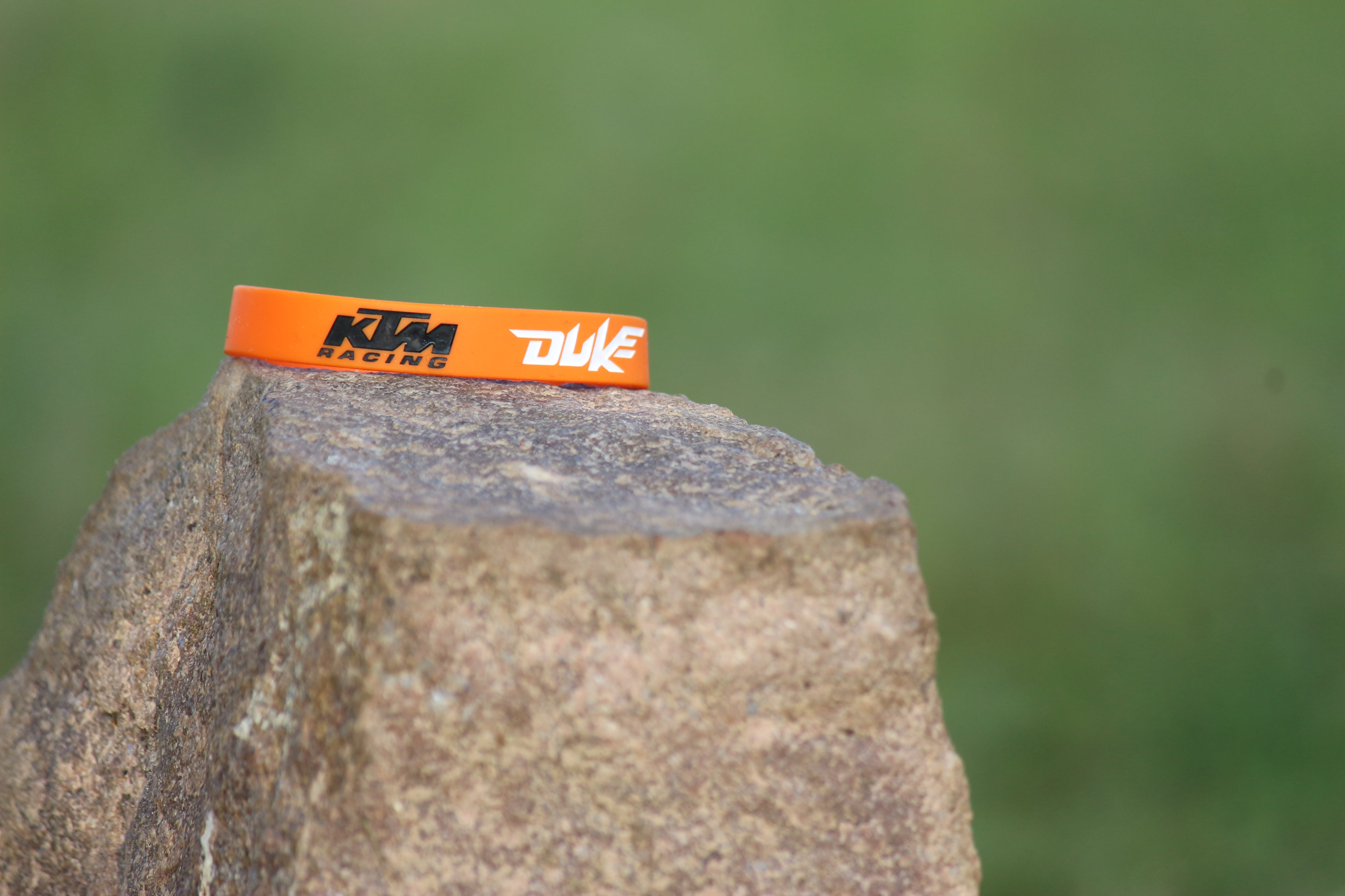 Free stock photo of KTM duke