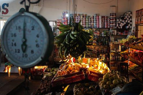 Základová fotografie zdarma na téma kolumbie, merkandu, trh