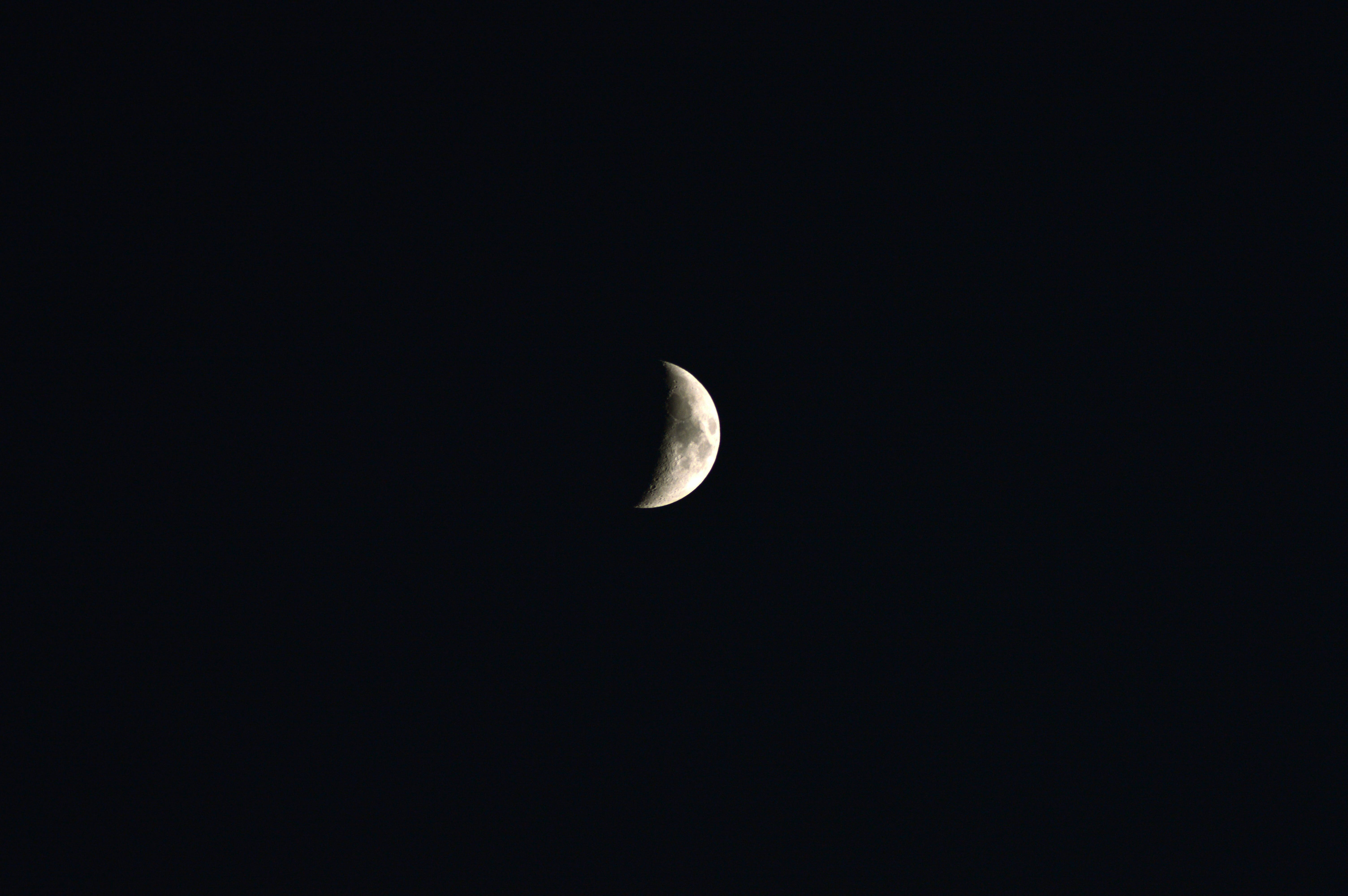 astrologie, astronomie, dunkel