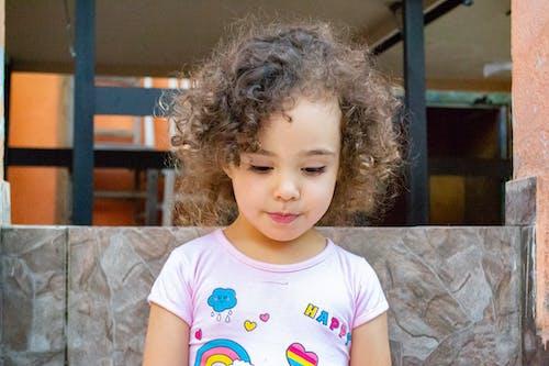 Imagine de stoc gratuită din adorabil, copii, copil